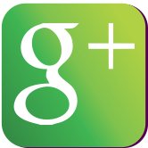 actKIDvity on Google Plus!